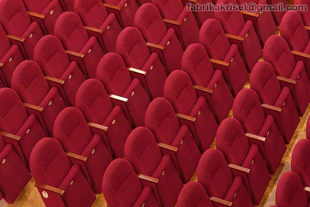 Академічний театр російської драми ім. М.Горького(Image)