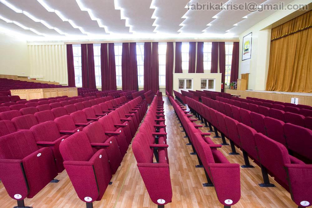 National medical university, act hall(Image)