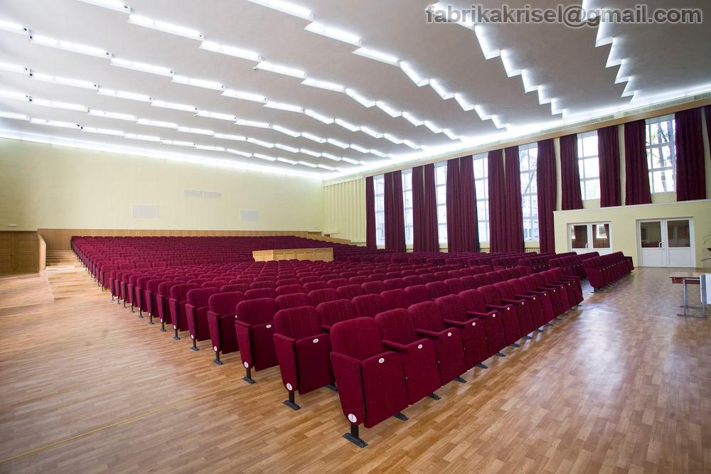 Національній медичний університет, актова зала(Image)