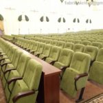Ministry of Defence of Ukraine, conference-hall(Image)