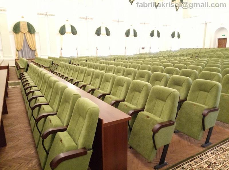 Міністерство оборони України, конференц-зал(Image)