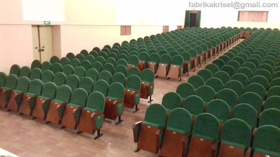 "Cultural centre ""Kaydakskyi""(Image)"