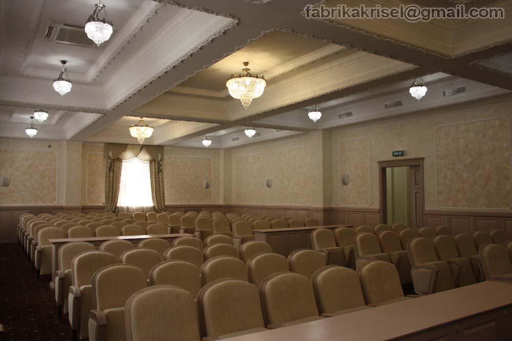 Мотор-Січ, конференц-зала(Image)