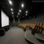 "Cinema ""ZHOVTEN"", Hall ""Sweet Life""(Image)"