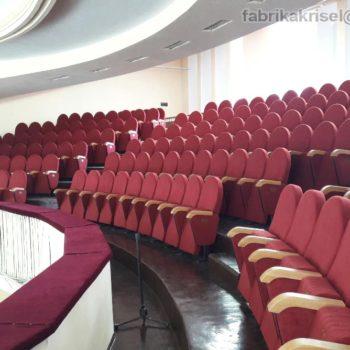 Philarmony Kogana, consert hall(Image)