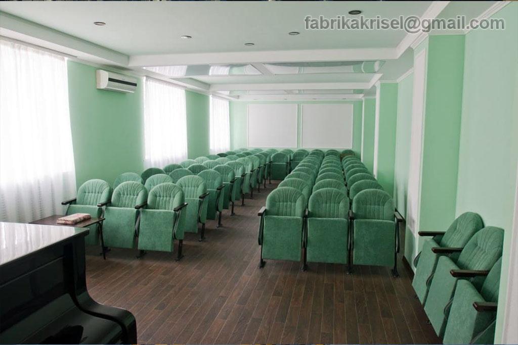Дитяча музична школа №15 ім. Моцарта(Image)