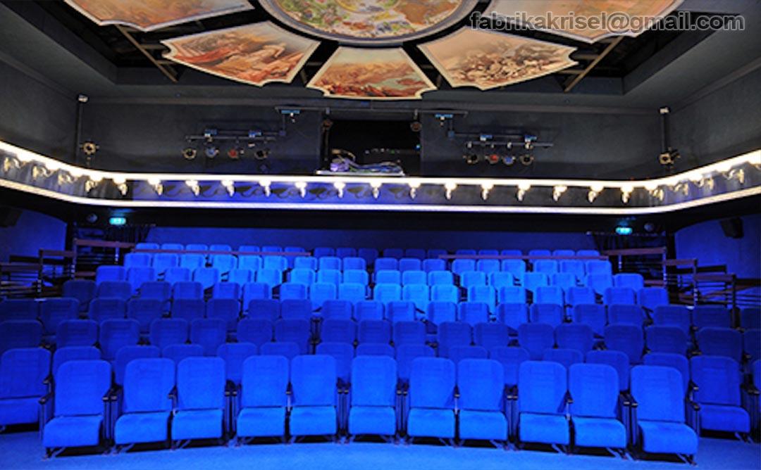 Одеський Академічний Театр Ляльок(Image)