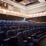 Academic Puppet Theatre(Image)