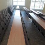 Liceum, study auditorium(Image)