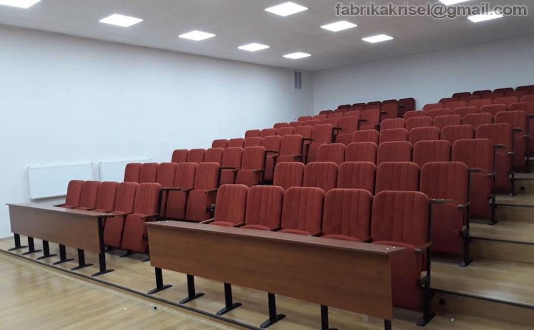 Львівський Державний університет Внутрішніх Справ(Image)