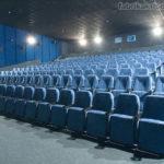 """Cinema """"Yesenino""""(Image)"""