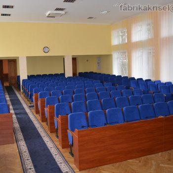 Новоград-Волинська Міська Рада(Image)
