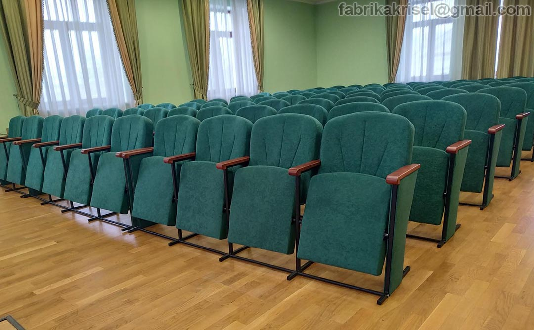 Черкаське Державне Казначейство(Image)