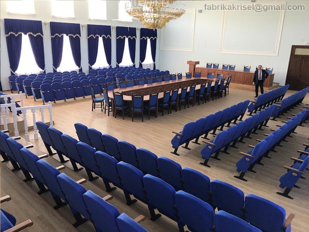 Національний університет біоресурсів, конференц- зала(Image)