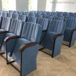 University Kyevo-Mogylyanska Academy(Image)