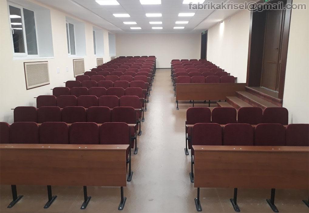 Київський Медичний Коледж(Image)