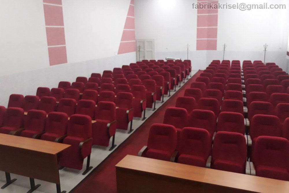 Інститут Післядипломної Педагогічної Освіти(Image)