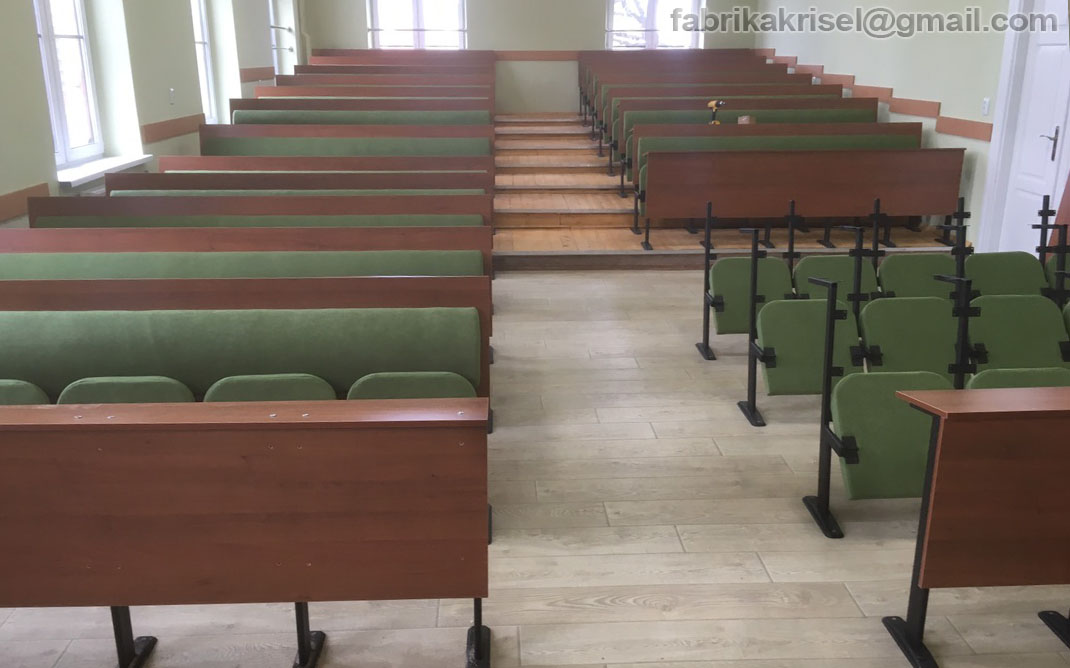 Lviv Politechnical University(Image)