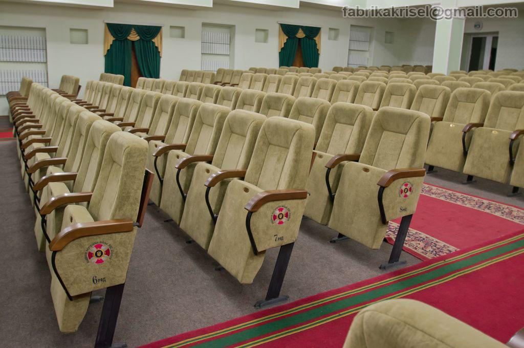 National Academy of National Guard of Ukraine(Image)
