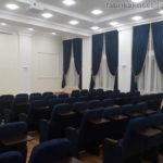 Львівський Апеляційний Суд(Image)
