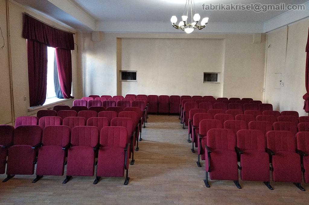 Київський Національний Університет Театру, Кіно та Телебачення ім. Карпенка-Карого(Image)