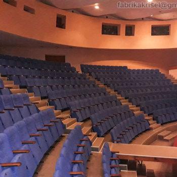 Дружковський Центр Дитячої Творчості(Image)