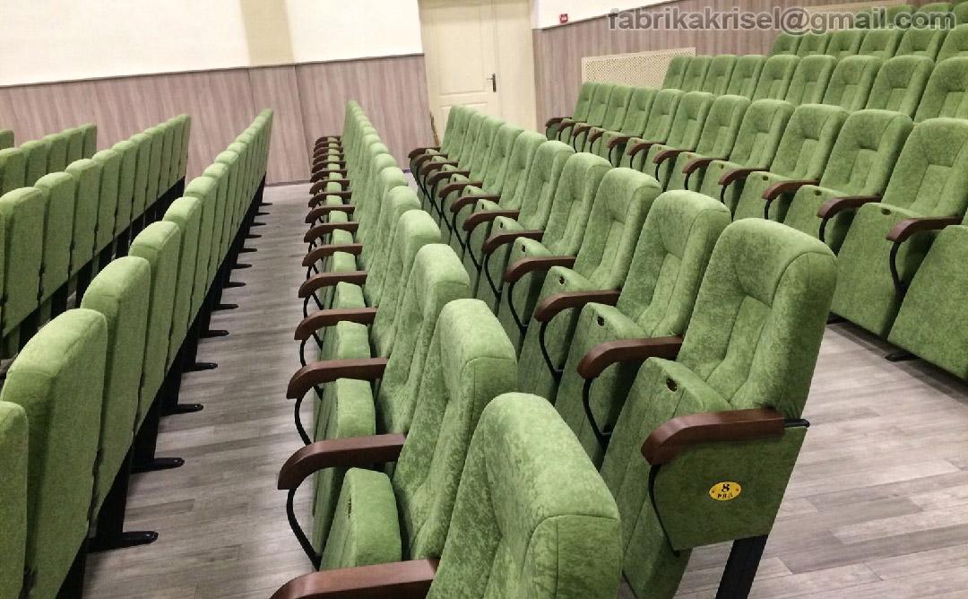 Петропавлівсько-Борщагівська Актова Зала(Image)