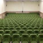 Act Hall(Image)