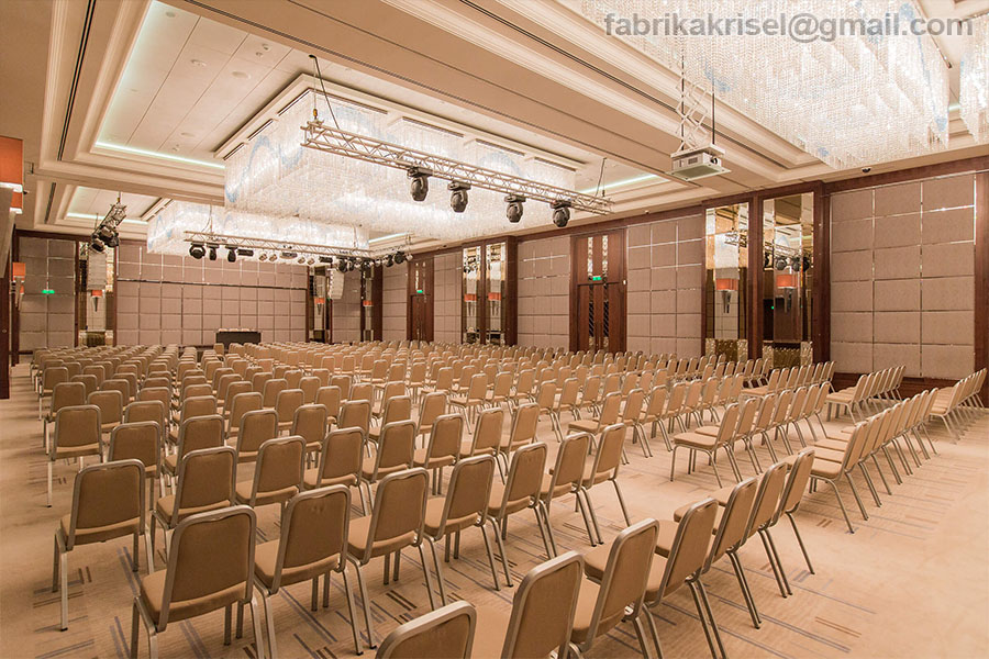 Premier Palace conference-hall(Image)