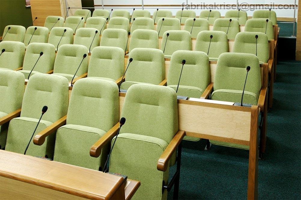 Харківська обласна Рада, Зал засідань(Image)