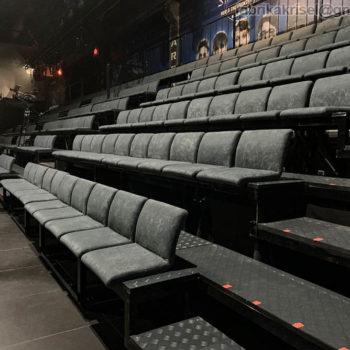 Кібер Спорт Арена(Image)