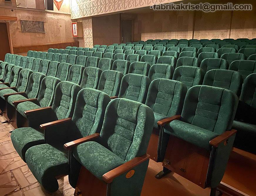 Київський Муніципальний Театр Ляльок(Image)