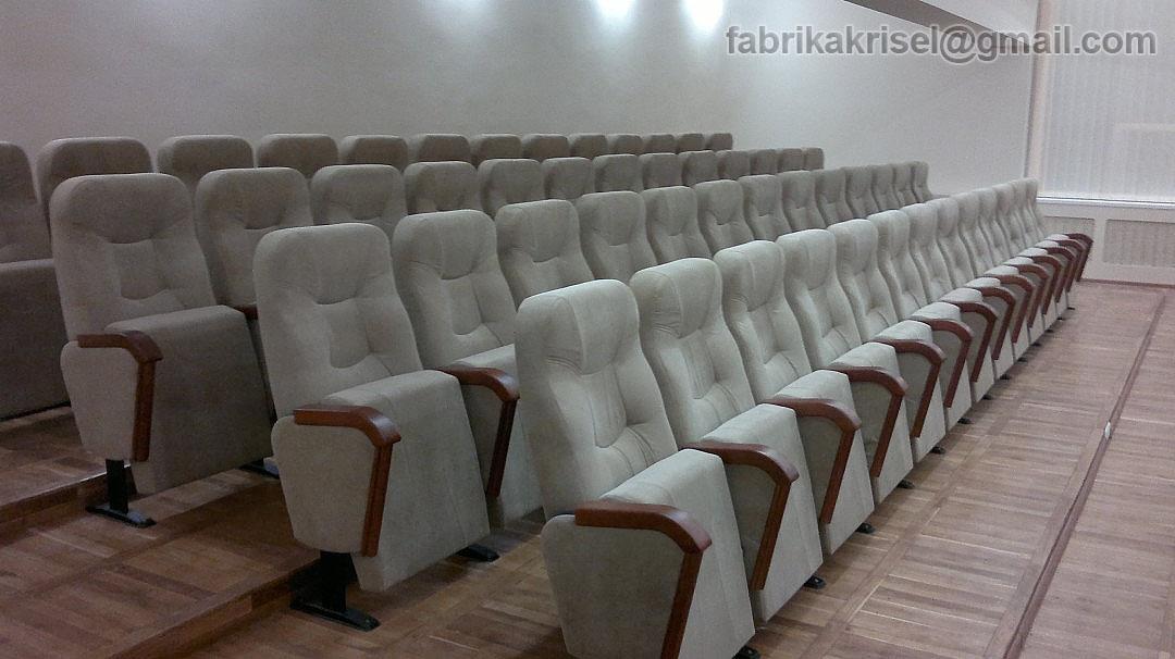 Іллічевська Міська Рада, конференц-зала(Image)