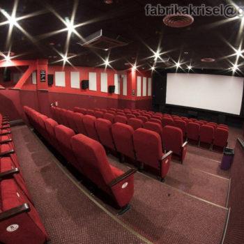 "Cinema ""LUMIERE""(Image)"