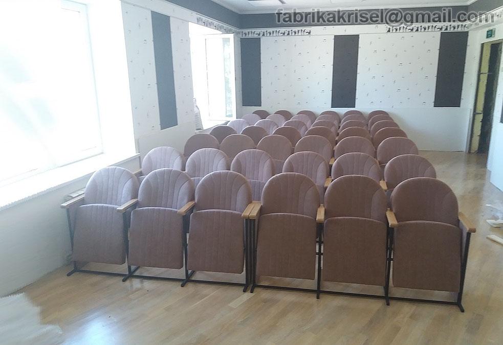 Музична школа №7 ім. Мусоргського(Image)