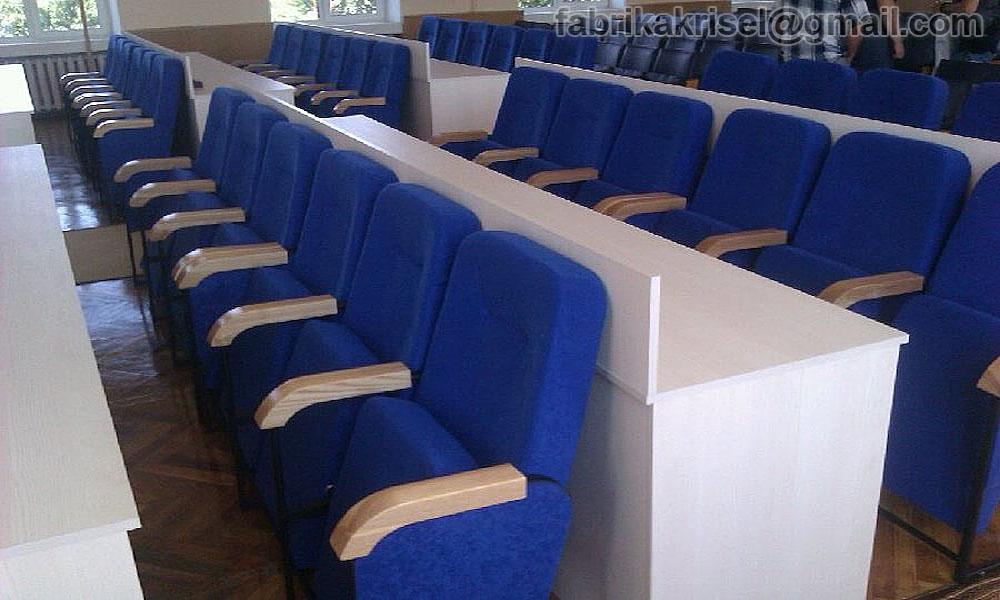 Белгород-Дністровська Міська Рада Конференц-зала(Image)