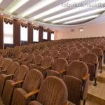 Концертна зала Дитячої Музичної школи №9 ім. Сокалського(Image)