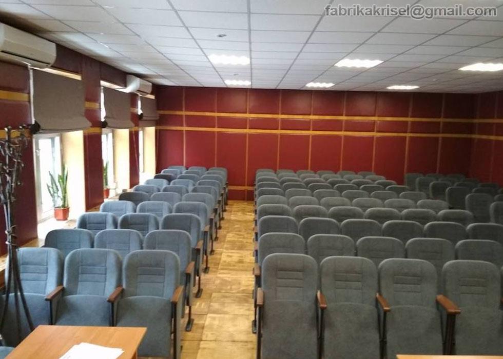 Ryiv City Hospital #6(Image)