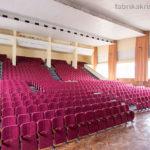 Харківський Національний Університет Повітряних Сил ім. І. Кожедуба(Image)