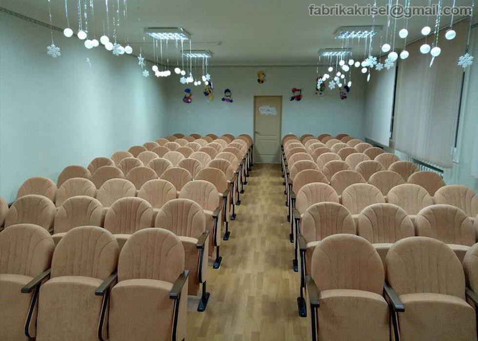 Тернівська Дитяча Музична Школа(Image)