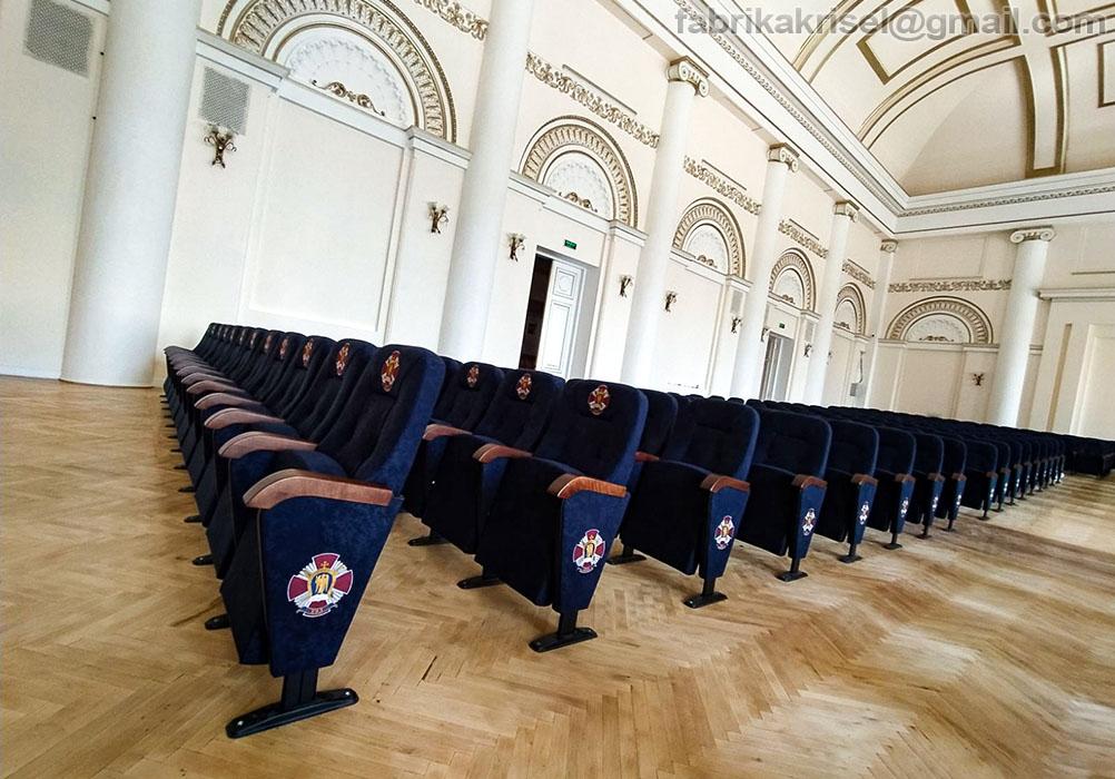 Kiev military lyceum(Image)