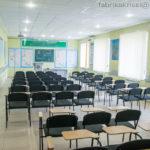Liceum, stady auditorium(Image)