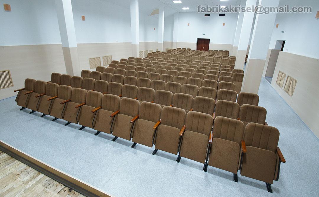 Вільшанська сільська Рада(Image)