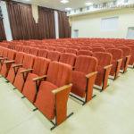"""Школа """"МОБІЛЬ"""" актова зала(Image)"""