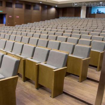 Харківська Філармонія Органна Зала(Image)
