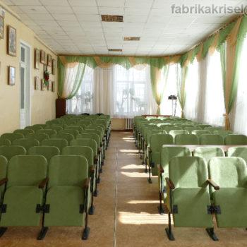 Бахмутська Школа Мистецтв(Image)