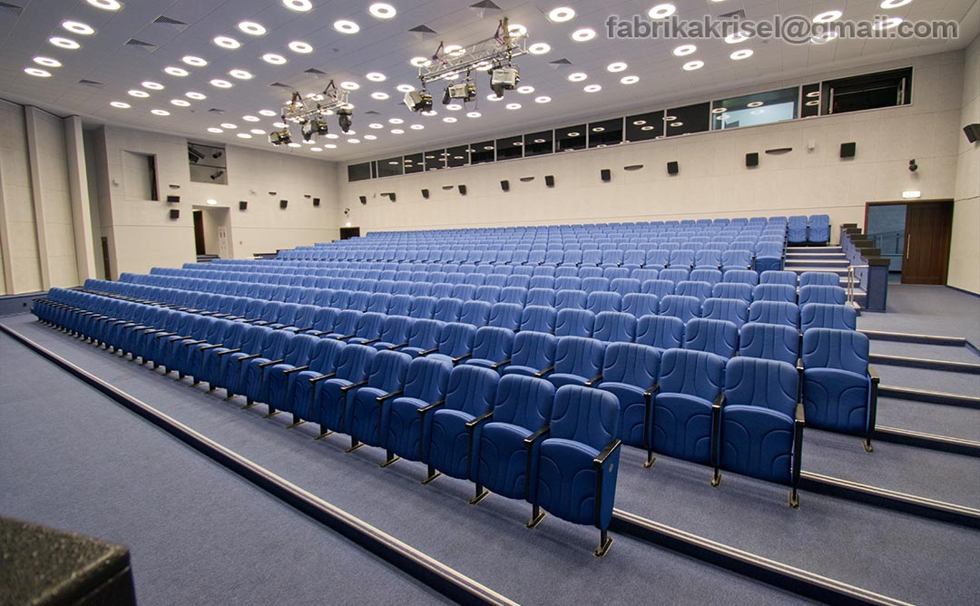 "International exhibition business center ""UKRAINIAN HOUSE""(Image)"