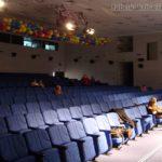 """Міжнародний виставковий конгрес-центр """"УКРАЇНСЬКИЙ ДІМ""""(Image)"""